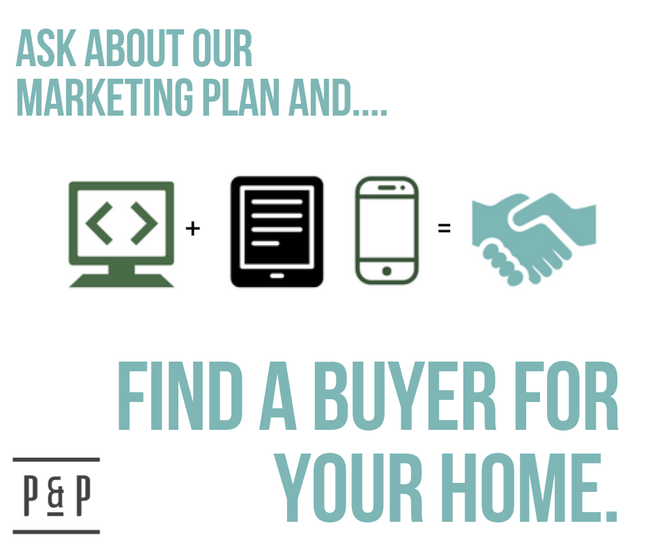 FIND-A-BUYER-FOR-YOUR-HOME.-2.png#asset:354