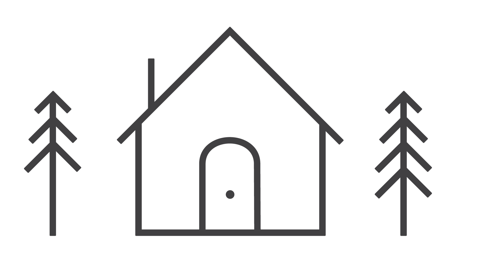 House-icon-PP-Logo-Icon-Charcoal.png#asset:357