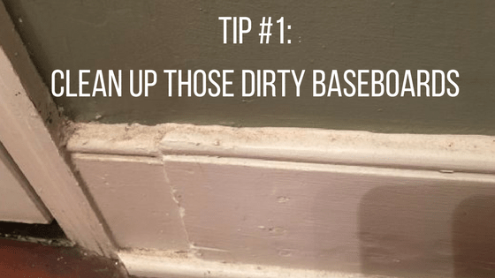 clean-up-those-dirty-baseboards.png#asset:160