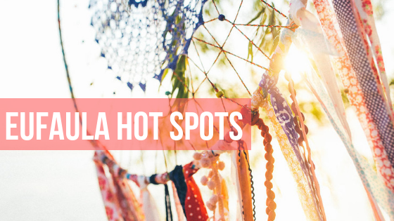 eufaula-hot-spots.png#asset:327