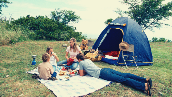 family-camping.png#asset:701