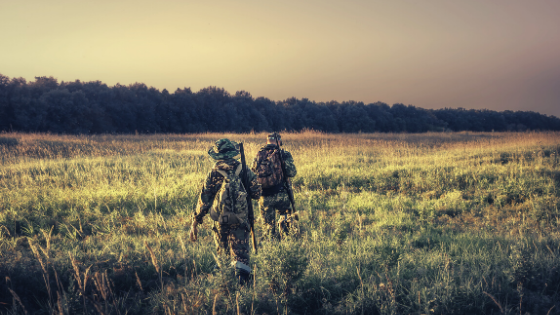 hunting-in-oklahoma.png#asset:715